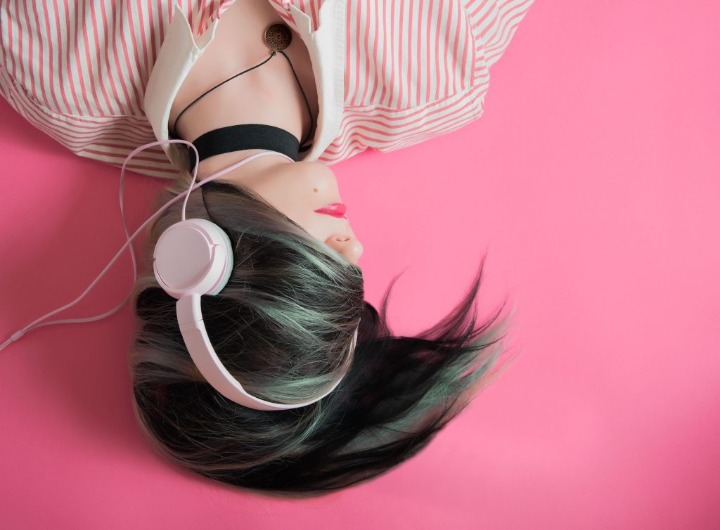 ultimate list of free social media podcasts